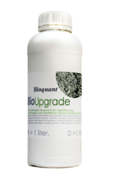 BioQuant Bio Upgrade 1 L