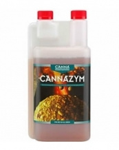 Canna Zym 500ml