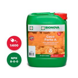 Bionova Coco Forte A+B 5 liter