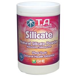 Terra Aquatica Silicate / GHE Mineral Magic 1 Kg