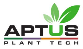 APTUS Micromix soil 1kg