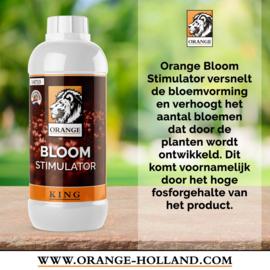 Orange Bloom Stimulator 5L
