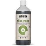 Biobizz Acti-Vera 1 Liter