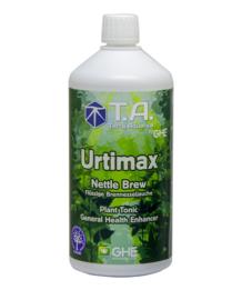Terra Aquatica Urtimax® / GHE Urtica® 1 liter