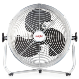 Ralight Ventilator Floor Fan 30cm