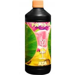 ATAMI ATA PK 13/14 - 1 liter