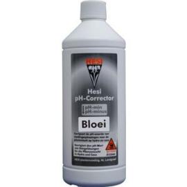 HESI pH- Groei 1 liter
