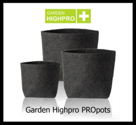 Garden HighPRO PROpot