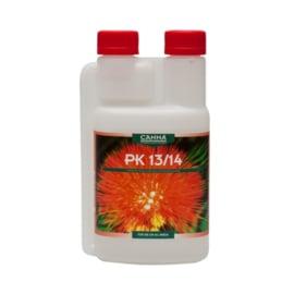 Canna PK 13/14 500ml