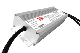 Mean well HLG-320H-C1400B LED Driver