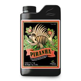 Advanced Nutrients Piranha 1 liter