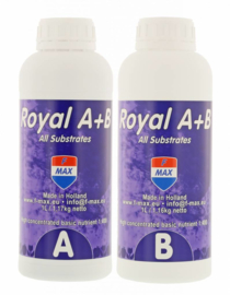 Royal A+B set 1L