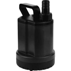 RP 5000 ULTRA XL 5000 liter per uur