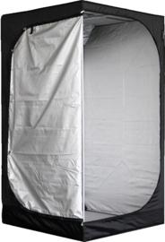 Mammoth Lite+ 100 - 100x100x180