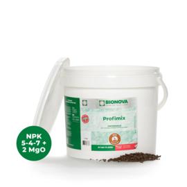Bionova Profimix 2 kg