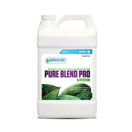 Botanicare PURE BLEND PRO GROW 240ml