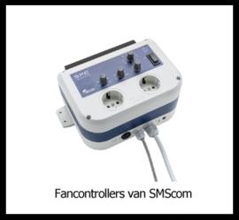 Fan Controllers van SMSCOM