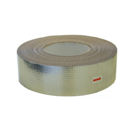 AD Tape Geruit 50mm breed