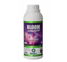 HortiFit Bloeistimulator 1L