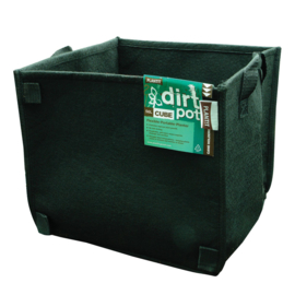 PLANTiT Dirt Pot 56 Liter met handvat