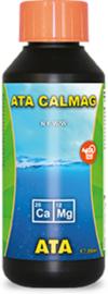ATA Calmag 250ml