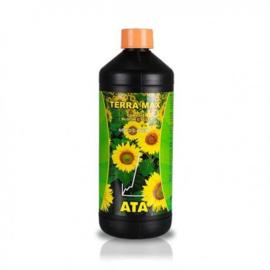 ATAMI ATA Terra Max - 1 liter