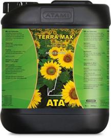 ATAMI ATA Terra Max - 5 liter