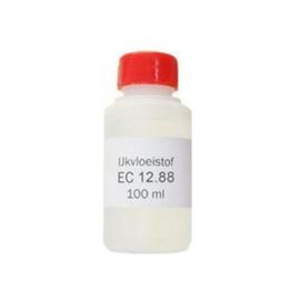 IJkvloeistof EC 12.88 Fles 100ML