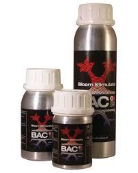 BAC  Biologische Wortel Stimulator 300ml