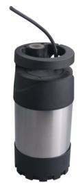 RP Pro 5500 SP high pressure  30meter