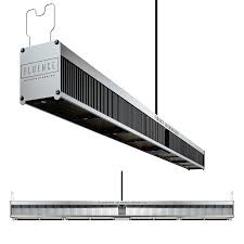 FLUENCE BML VYPRx  LED Bar 330 watt
