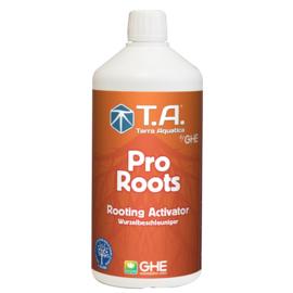 Terra Aquatica Pro Roots / GHE BioRoots 1 liter