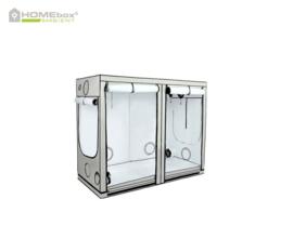 HOMEbox Ambient R240+ | PAR+
