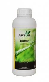 APTUS Fungone 1L