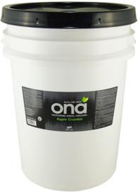 ONA Gel Apple Crumble 20 liter emmer