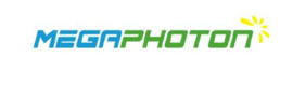 MegaPhoton Gavita style Complete 1000W HPS Lamp