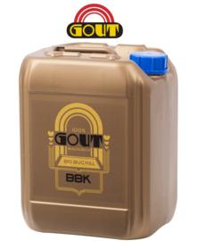 Gout BioBugKill 10 liter