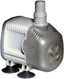 Sicce Syncra SILENT 1.0 - 950 Liter per uur