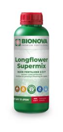 Bionova Longflower Supermix 1 liter