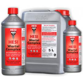 HESI Wortel Complex 5L
