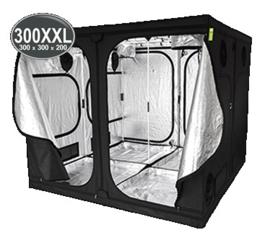 Garden HighPRO Probox Master 300-XXL 300x300x200cm