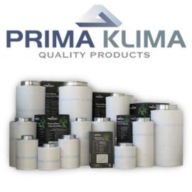 Prima Klima koolstoffilter PK2602  450m3 flens 125mm