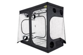 Garden HighPRO Probox Master 240L 240x120x200cm