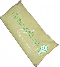 Zwavel tbv Hotbox Sulfume 500 gram