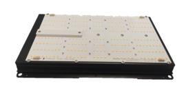Quantum Board SAMSUNG 301H 3500K V3+UV 120 watt