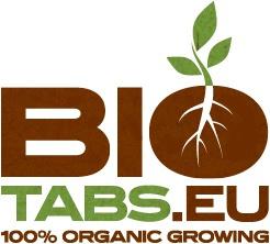 BioTabs Starterskit