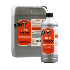 HESI Coco 5L