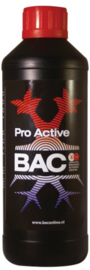 BAC Pro Active  1 Liter