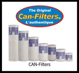 Can Original Filters