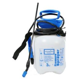 Aquaking drukspuit 3 liter